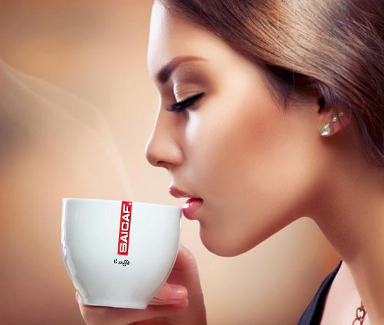 cafe-girl